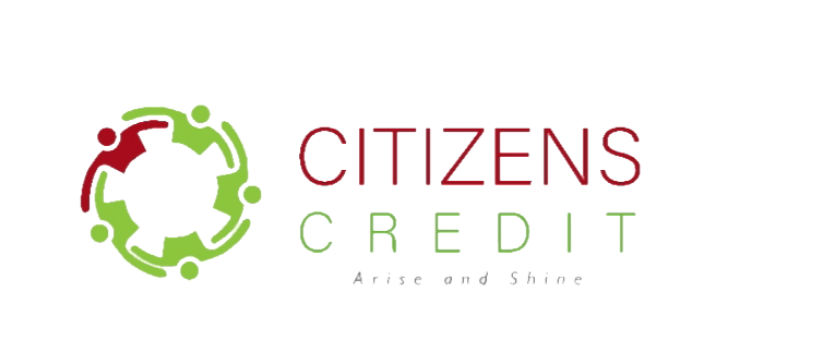 Citizens Credit
